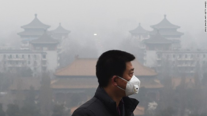 151208143801-china-pollution-780x439